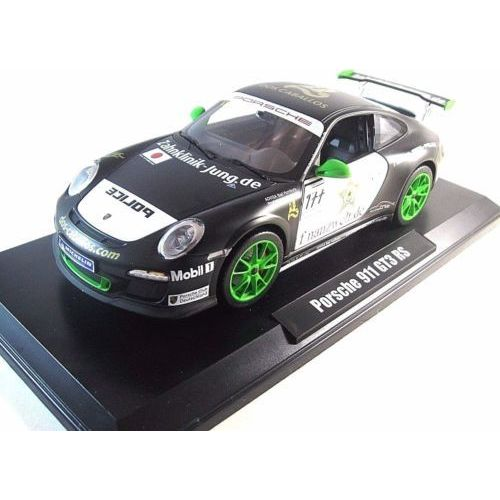 Porsche 911 Gt3 Rs 177 Racing Car Norev 1 18 Diecast Car Model Limited Edition On Ebid United States 171653481