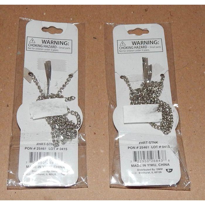 """Christmas Ornaments Shatterproof 3 1//2/""""Acorn Shaped 6ea Glitter MultiColors 139K"""