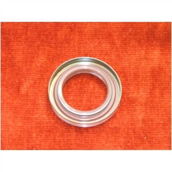 Pack of 100 Pack of 100 3 ID 3 ID 3-1//4 OD Sur-Seal Sterling Seal ORVT234x100 Viton Number-234 Standard O-Ring Fluoropolymer Elastomer 3-1//4 OD 70 Durometer Hardness