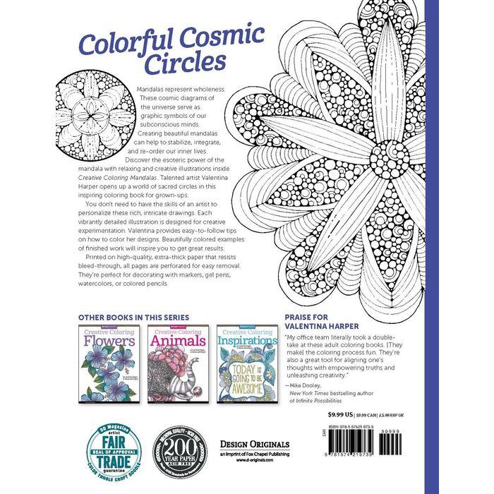 Pop art retro vintage, Mandala, Coloring Book, Decal, Drawing ... | 700x700