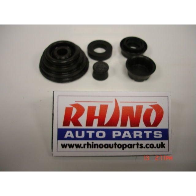 Brake Master Cyl Repair Kit For Mini 67