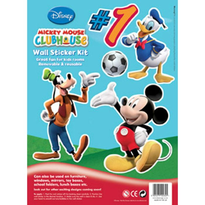 mickey mouse bedroom.htm disney collectors bedroom wall or toy box stickers mickey mouse  disney collectors bedroom wall or toy