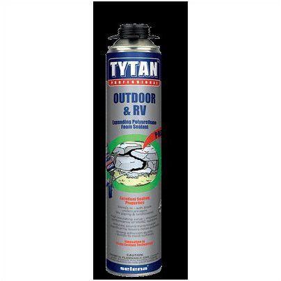 Spray Rubber Seal >> 6x Cans Tytan Seal Flex Spray Liquid Rubber Sealant Trailer Sealant Camper On Ebid New Zealand 101950670