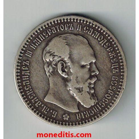 Silver, all silver. - Página 2 1586461422-29942-212