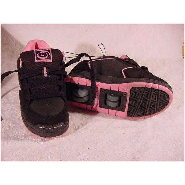 childrens size 13 shoe in european