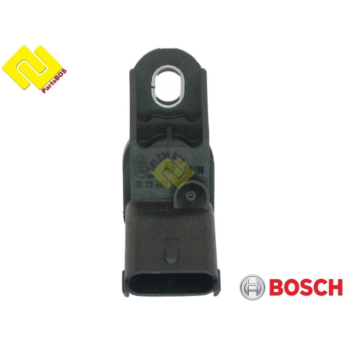 Bosch 0261230029 Pressure Sensor