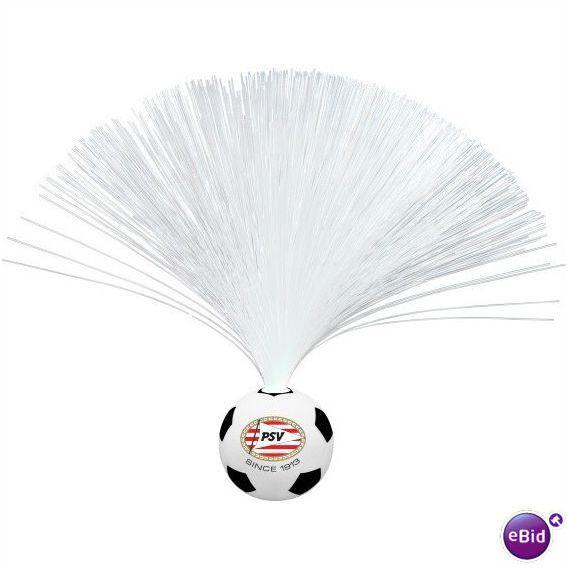 Fiber Lamp Psv Led Bed Lamp Fussball Lampe Lampara Led Cama New 8712771024551 On Ebid United States 170450522