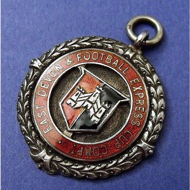 Solid Silver Albert Pocket Watch Chain