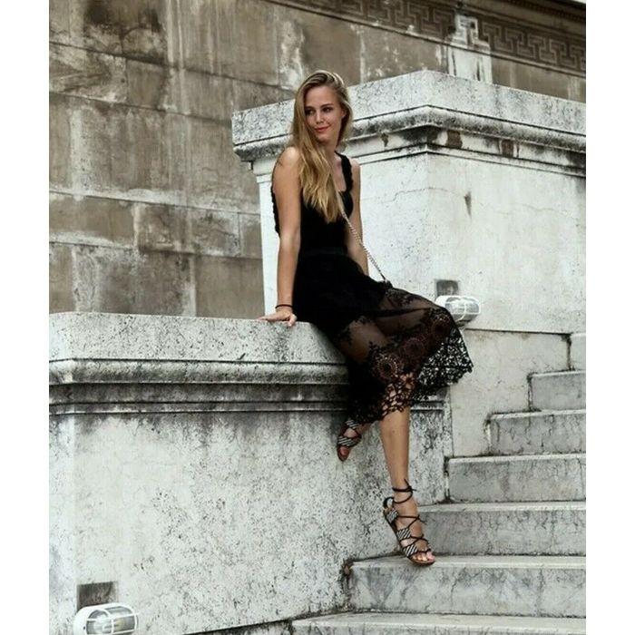 9+ Zara Dresses Women   [A+] 141