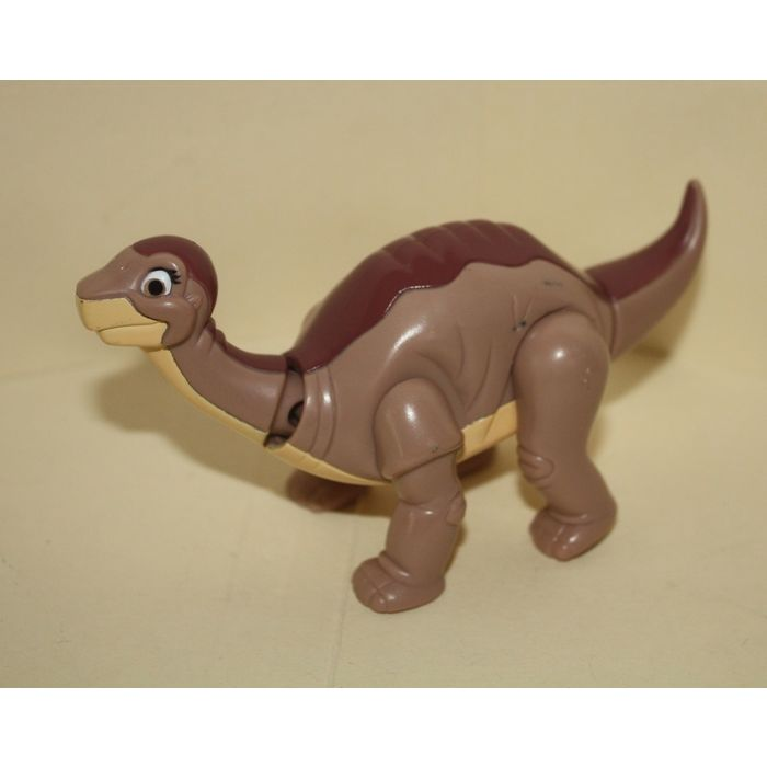 the land before time littlefoot