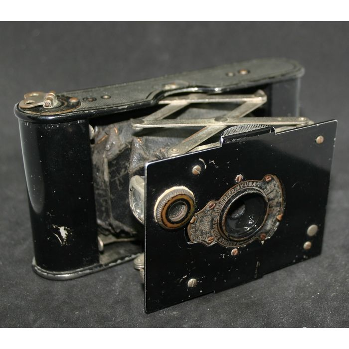 Camara vest pocket kodak buying hotel rooms investment australia
