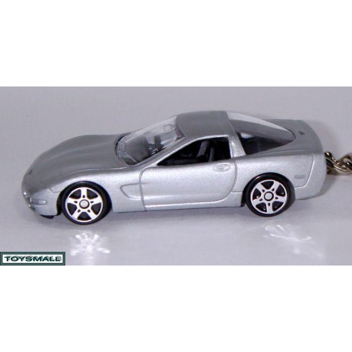 Chevrolet Z06 Schlüsselanhänger N
