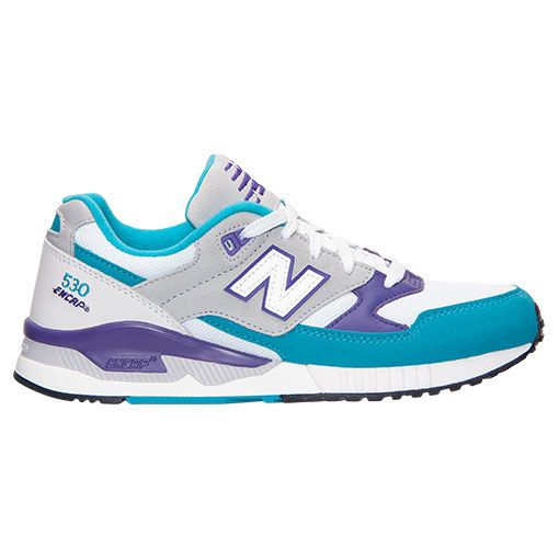 Mens New Balance 530 90/'s Remix Running Sneakers Shoes limited sizes New