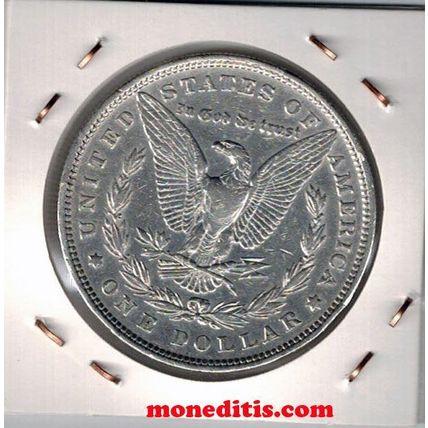 Silver, all silver. - Página 2 1615827372-3153-19