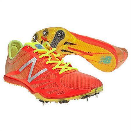 Balance 800 Women's Running Shoes Size
