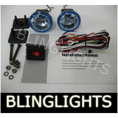 Honda VTX1300 Series Driving Lamps Lights Kit VTX 1300 1800 VTX1300C on safety harness, nakamichi harness, cable harness, suspension harness, amp bypass harness, obd0 to obd1 conversion harness, fall protection harness, alpine stereo harness, oxygen sensor extension harness, dog harness, pony harness, battery harness, pet harness, maxi-seal harness, engine harness, electrical harness, radio harness,