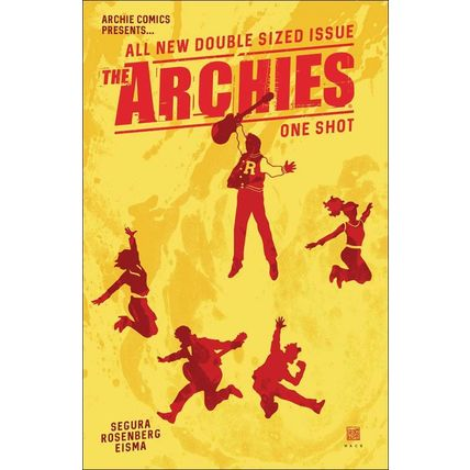 archies coins and stamps