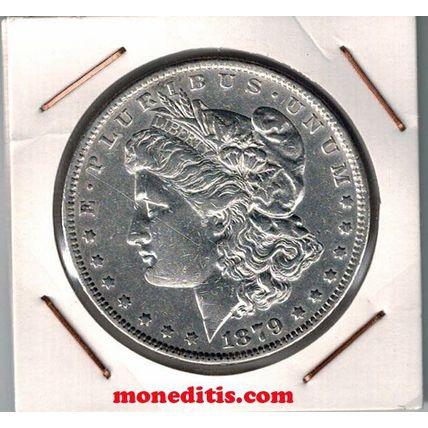 Silver, all silver. - Página 2 1615827370-3153-18