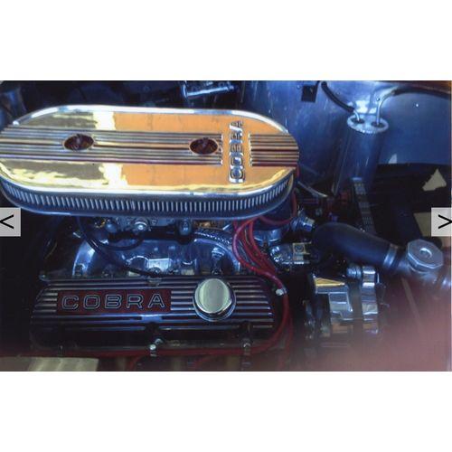 1966 Ford Cobra Kit Car For Sale In Apache Junction AZ