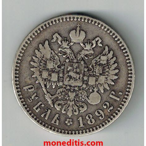Silver, all silver. - Página 2 1586461423-29942-213