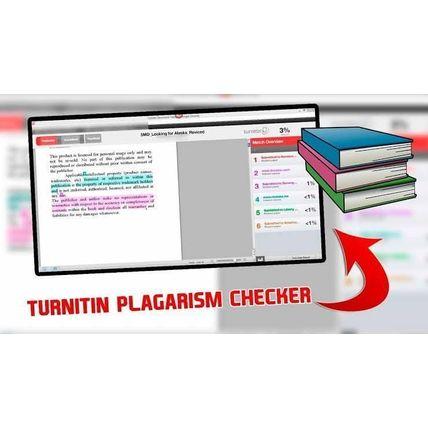 Write my essay turnitin,blogger.com