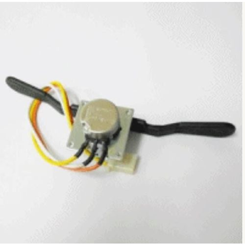 Throttle pot assembly wig wag 5KVR Claro Mexico PMMC485 C0416079TW scooter Parts on eBid Canada   159360148