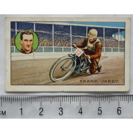 frank varey - photo #46