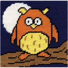 Disney Lion King Simba And Nala Cubs 100/% Cotton Quilting Fabric Panel 55432