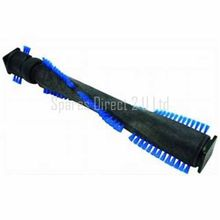 WHIRLPOOL GENERATION 2000 G2P62F//WH//01 G2P62F//WH//01 FAN OVEN COOKER ELEMENT