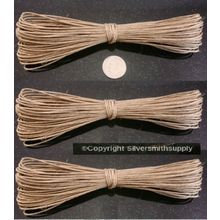 20 Yards Multi Color sparkly necklace beading cord necklace bracelet string M033