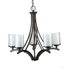 home decorators collection 4 light brushed nickel.htm home decorators collection 5 light brushed nickel chandelier  light brushed nickel chandelier