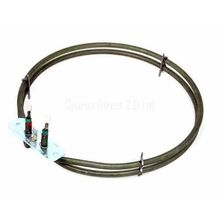 Hoover HFO415W HOC704X Cooker Fan Oven Element 2200w Models Listed