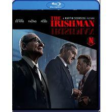 Spenser Confidential 2020 Blu Ray Mark Wahlberg 632726091101 On Ebid Ireland 190402794