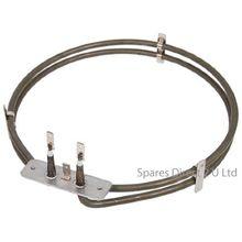 Vax Infinity U90-P4-B Power 4 Anniversary Edition Vacuum Cleaner Belt 2 Pack
