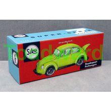 """1014 box siku super-serie Z /""""Citroen DS 21/"""" nuevo"""