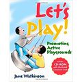 Let's play by jan watkinson